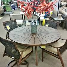 tables tops u0026 bases outdoor furniture sunnyland outdoor patio