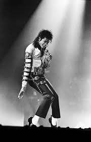 top r u0026b artists greatest of all time billboard