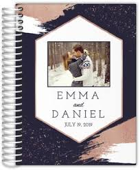 personalized wedding planner wedding planner book personalized wedding planner bridal planner