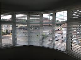 venetian blinds blindsfitted com