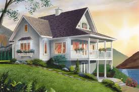 small cottage home plans small cottage house plans small cottage home floor plans rush2