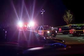 reports detail shooting u0027shoot me u0027 man says before gunfire at