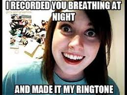 Popular Meme - behind the memes overly attached gf sarah chudawala medium