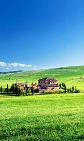 farm houses picmia