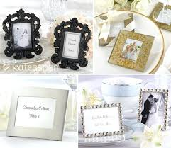 photo frame party favors wedding favor photo frames earth friendly frame work wedding party