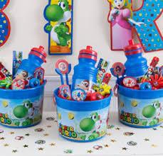 mario party supplies mario party supplies mario birthday ideas party city