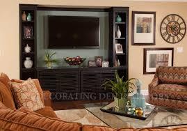 local interior designers raleigh nc top interior decorators