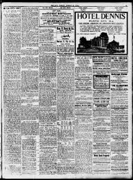 n ociation cuisine schmidt the sun york n y 1833 1916 march 31 1911 page 11 image
