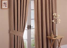 ageless insulated curtains tags thermal eyelet curtains panel