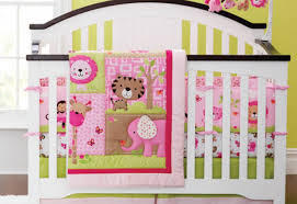 safari crib bedding sets jungle u0026 safari baby bedding baby