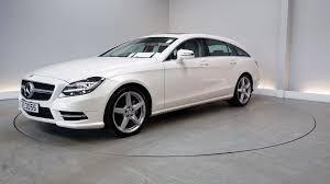lexus cars newbridge edinburgh used mercedes cls class prices reviews faults advice specs