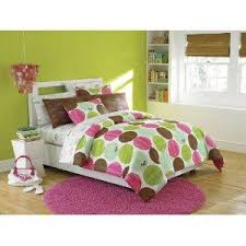 Bedding Sets For Teen Girls by The Best Roxy Girls Teenagers Bedding Sets Comforters Duvets