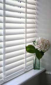 blinds lowes custom blinds custom roman shades lowes sidelight