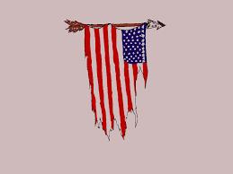 Flags American Tribal American Flag Tattoo Design Photo 3 Amazing Tattoo