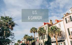 South Carolina best travel apps images Favorite new hotels redone hotels it list 2017 travel leisure jpg
