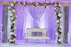 Wedding Arches Dallas Tx Dallas Tx Indian Wedding By Mnmfoto Maharani Weddings