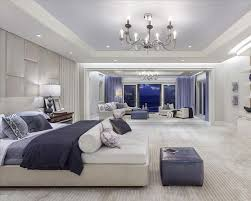 Home Interiors Bedroom by Our House Is Amazing Every Night As I Walk Through It I Am Blown