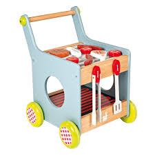 zubehör kinderküche holz holzspielzeugkauf de ihr onlineshop für holzspielzeug
