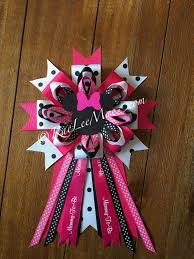 minnie mouse corsage baby shower mommy to be pin minnie mouse