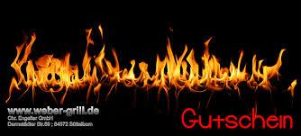 weber grills u0026 weber zubehör kaufen im weber onlineshop weber