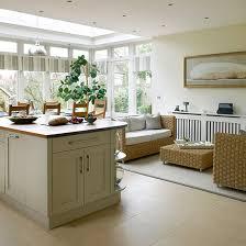 kitchen diner ideas kitchen diner sofa ideas nisartmacka