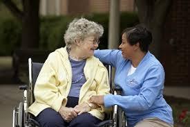 Comfort Keepers Va Home Care South Denver Co Centennial Co