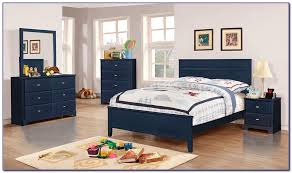 Curtains For Dark Blue Walls Navy Blue Bedroom Curtains Uk Bedroom Home Design Ideas