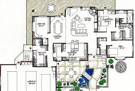 House Plans With Cost To Build Estimates Free Home Floor Plans With Cost Estimate