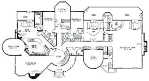 mansion home floor plans small mansion house plans ultra modern house floor plans modern