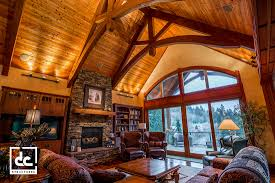 timber frame pavilion kits outdoor living dc structures