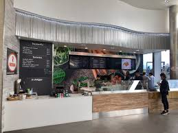 z pastabar opens more changes to santa monica place u2026 toddrickallen