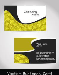 mehndi card mehndi visiting card design cdr free vector
