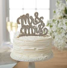 mr and mrs wedding cake toppers mud pie mr mrs wedding cake topper hearts desire gifts