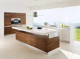 cuisines meubles galerie cuisines meubles lagrange