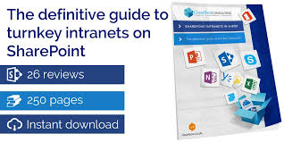 new sharepoint team news what intranet managers need to know