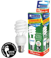 light box light bulbs compact fluorescent globe cfl compact fluorescent ls dimmable