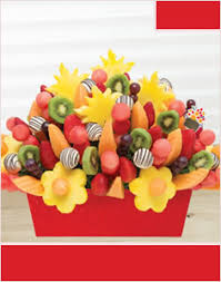 chocolate covered fruit arrangements edible arrangements bahrain gift baskets chocolate covered