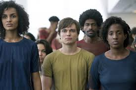 Seeking Season 3 Hulu Seven And Shows To This Weekend On Netflix Hulu