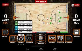 Basketball Coach Business Cards New Basketball Coach 2 Pro Android Apps On Google Play