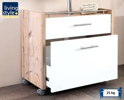 badezimmer waschbeckenunterschrank badezimmer waschbeckenunterschrank adamo 1551 313501 01 frontal