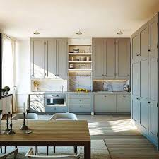 best gray kitchen cabinet color best gray paint for kitchen cabinets painting kitchen cabinets color