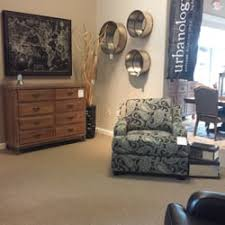 ashley furniture floor ls ashley furniture melbourne fl design ideas us house and home