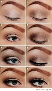 eye makeup for wedding eye makeup for wedding mugeek vidalondon