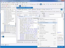 Tsql Alter Table Add Column Table Designer Visual Table Editor For Sql Database