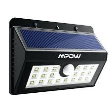 best led motion sensor light outdoor led motion sensor light architecture led motion lights