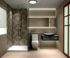 Modern Bathrooms Pinterest Bathroom Modern Bathroom Design Pinterest Ideas Small Spaces In
