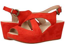 Jual Wedges sandal wedges wanita aneka sandal baleendah jual dan