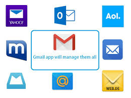 android email best android email app to manage all emails how to guide