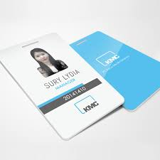 id card graphic design xpressid photo id card printing online id creator custom id badge