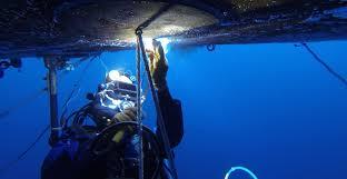 beacon offshore ltd offshore oil u0026 gas services